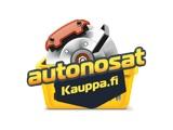 autonosatkauppa.fi